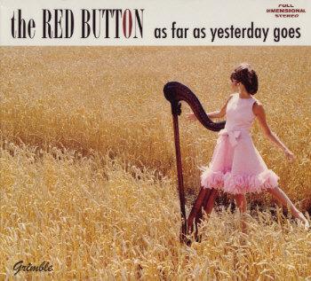 Redbutton