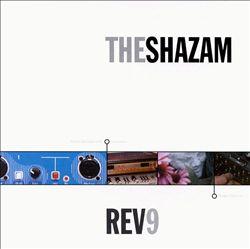 The Shazam -- Rev9