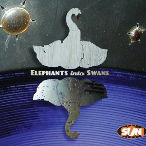 Elephants Into Swans