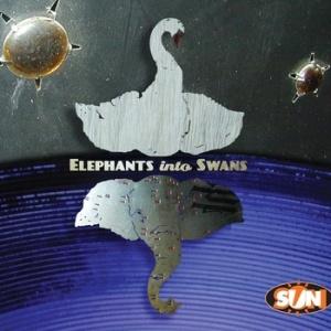Elephants Into Swans