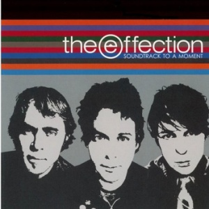 The Effection