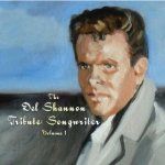 Del Shannon: Songwriter