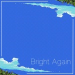 Andy Klingensmith, Bright Again