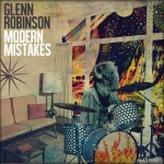 Glenn Robinson, Modern Mistakes