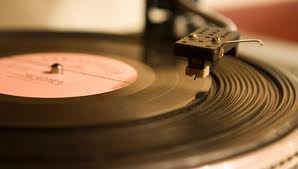 records7