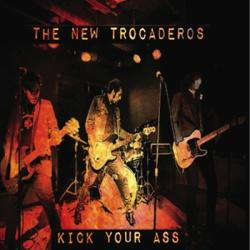 New Trocaderos