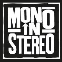Mono In Stereo