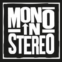 Mono In Stereo