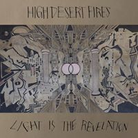 High Desert Fires
